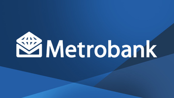 Loans push Metrobank's income up 18% in 1st half of 2019