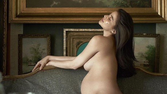 anne-curtis-nude-scene-group-porne