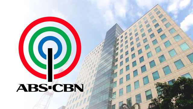 ABS-CBN Employee Calls Out Network, Shares Alleged Stories Of Abuse