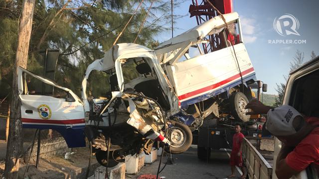 7 Injured 1 Child Dead After Multi Car Crash In Azusa – Dibujos Para