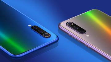 Xiaomi Mi 9 SE: Price, specs, features in the Philippines