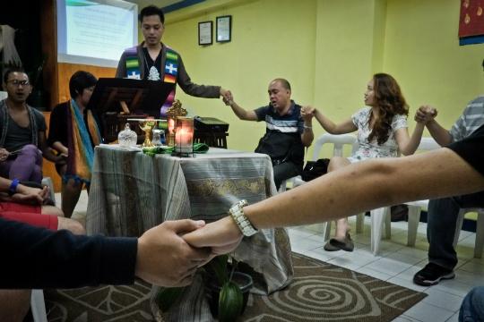 Born again christian dating philippines, Unreal black boobs