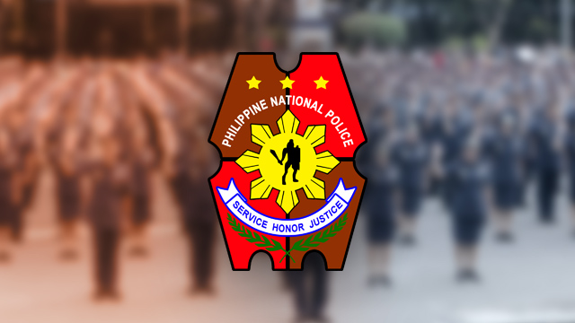 Home Health Aide >> PNP general on coding-violator 'aide': It wasn't me
