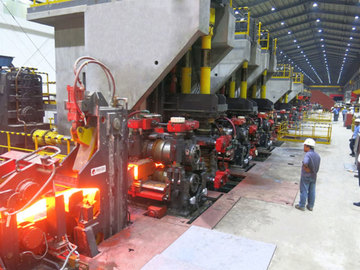 SteelAsia to build largest PH plant in Bulacan