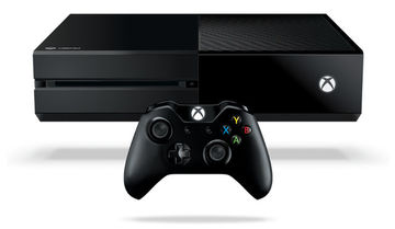 Microsoft to support cross-network play against PC, PS4
