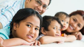 family code tagalog