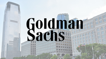 Malaysia files charges against Goldman over 1MDB scandal