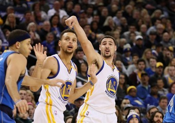 c6a6b25cb Golden State Warriors crush Chicago Bulls by 31 points