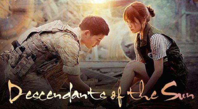 Foto dari KBS.