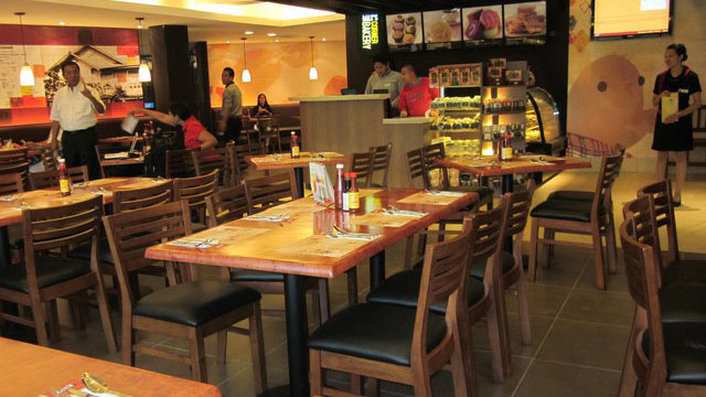 restaurant industry in the philippines Philippines construction industry databook series – market size & forecast (2012 – 2021) at country and city level by value and volume in building construction and infrastructure construction, key trends, drivers, and risk assessment.