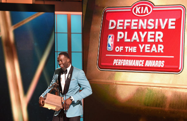 177c6547c735 Why the first-ever NBA Awards Show should be the last