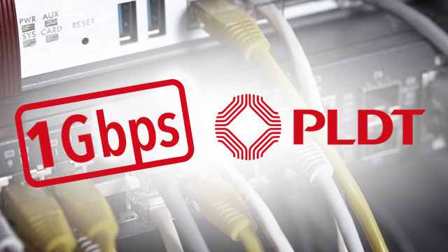 Exceptionnel PLDT Launches PHu0027s Fastest Broadband Yet