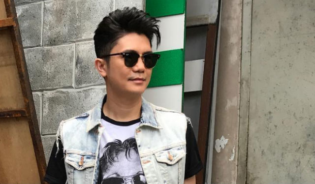 Vhong Navarro Thankful For Dismissal Of Rape Complaints