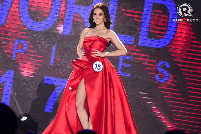 Laura Lehmann - PHILIPPINES WORLD 2017 Miss-world-philippines-2017-LAURA-LEHMAN--NO-WATERMARK-september-3-2017-007_8EF0421D051E4FF6A74BFEBE209E351A