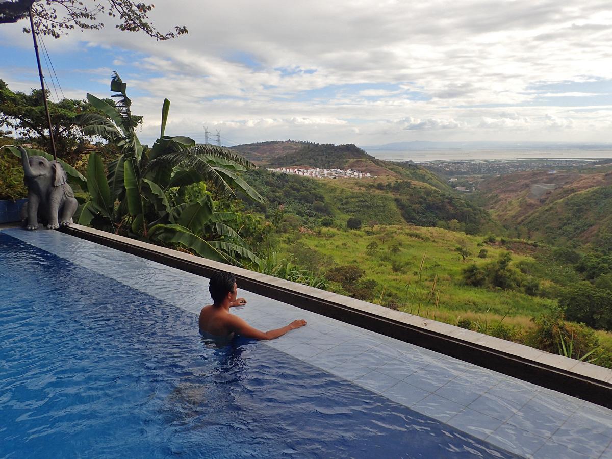 6 Ways To Enjoy Beautiful Underrated Rizal