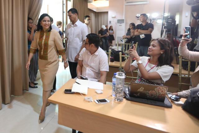 新闻资讯-Leni Robredo的赌博-菲律宾中文网(2)