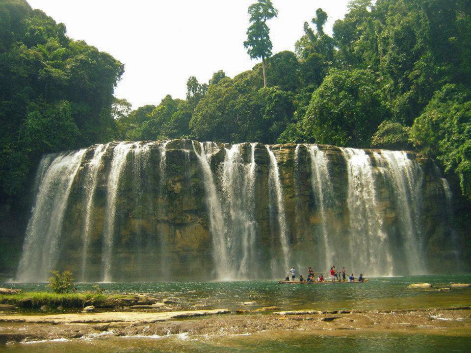 8 Beautiful Ph Destinations To Visit This 2016