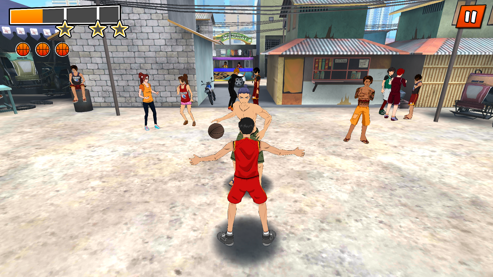 bad effects of video games to the filipino youth Determine the relevance of these games in filipino youth theoretical video game violence has a negative effect on today's youth essay.