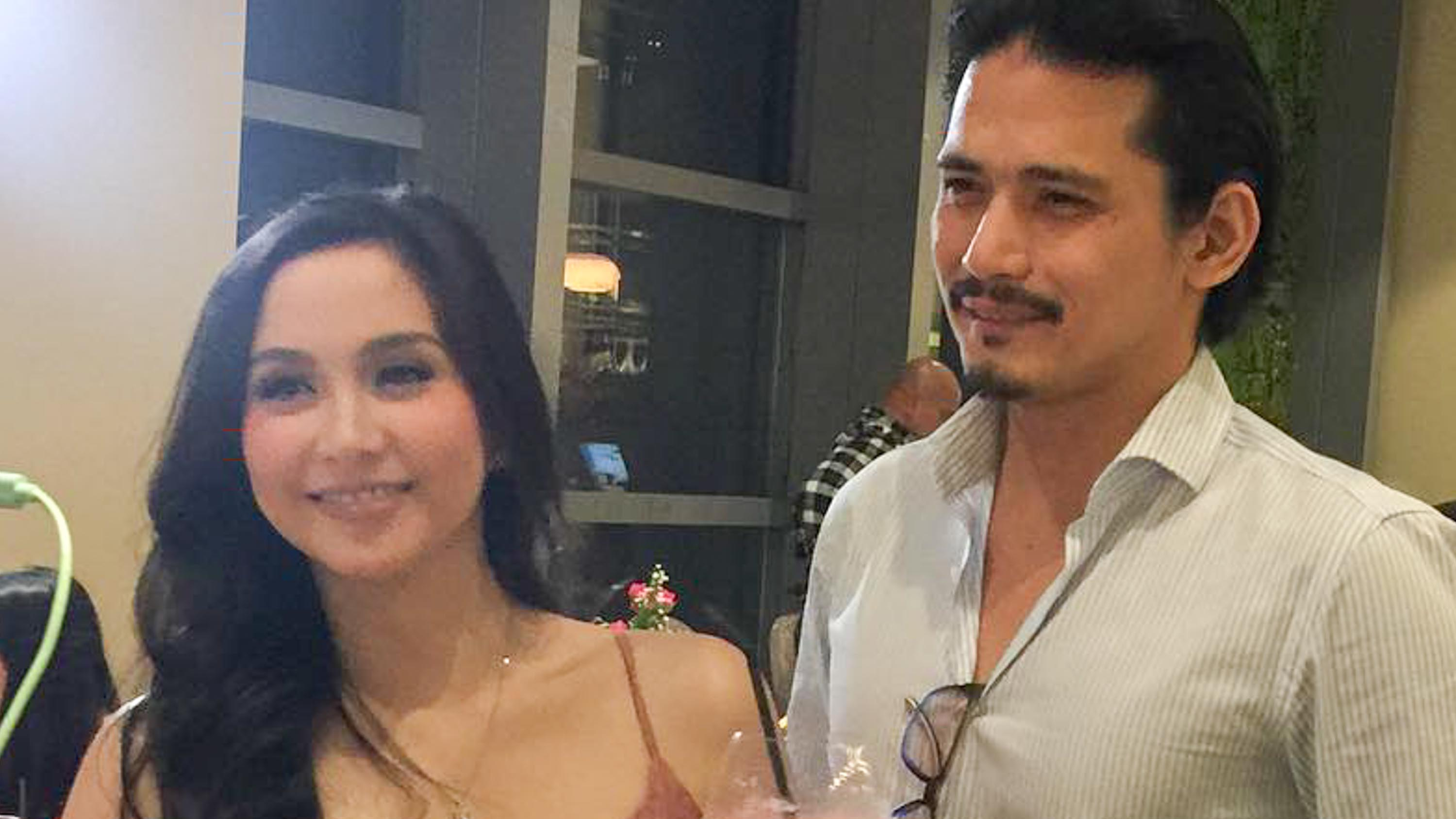 Pagdating ng panahon movie robin padilla and mariel