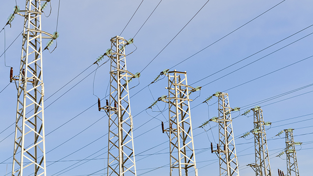 Power firms deny collusion allegations