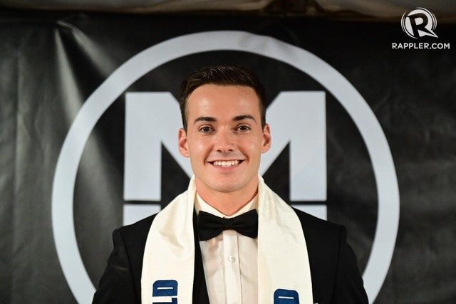 2019 | MR WORLD | JACK HESLEWOOD - Page 6 Mr-world-2019-finals-aug232019-004_F38C983CE032412EB925D778A6D2498F