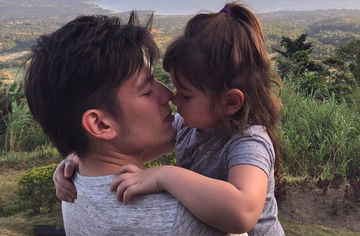 60e1bd72bfbfe Jake Ejercito posts sweet message for Ellie