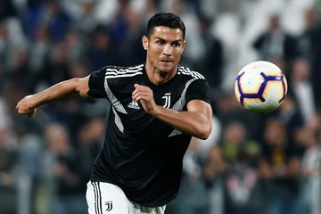 3a5744e4a Ronaldo denies accusations that he raped a former model in a Las Vegas hotel