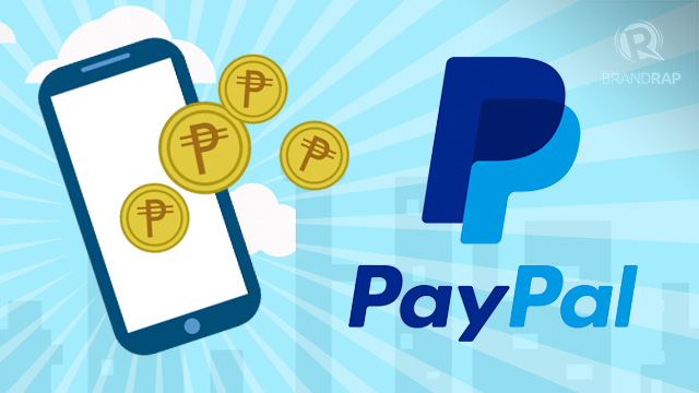 8 ways your phone makes paying easier