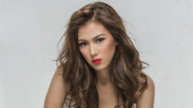 Alex Gonzaga (b. 1988) nude (96 photo) Young, Instagram, cleavage