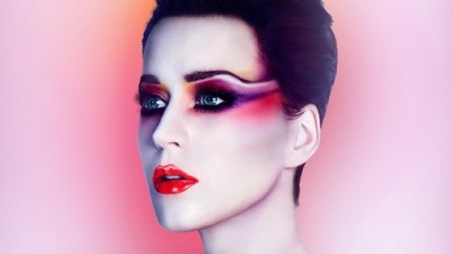 katy muslim singles Katy perry - hot n cold (official) katy perry loading unsubscribe from katy perry cancel unsubscribe working subscribe subscribed unsubscribe.
