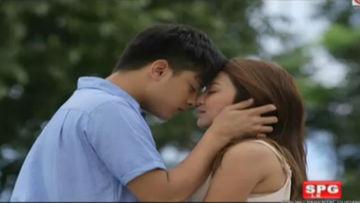 Pangako Sa 'Yo' finale recap: Yna and Angelo's happy ending