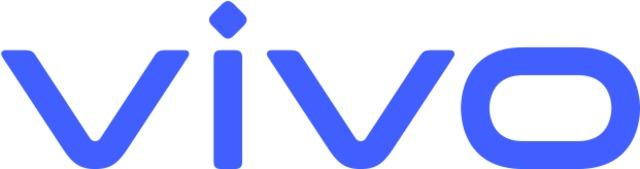 Vivo launches new flagship phone V15 Pro