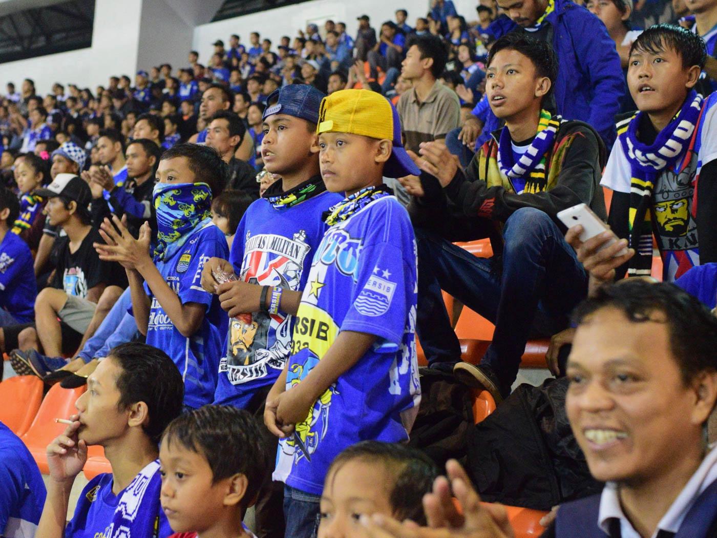 Sports Venues & Stadiums in Quezon City, Philippines ...