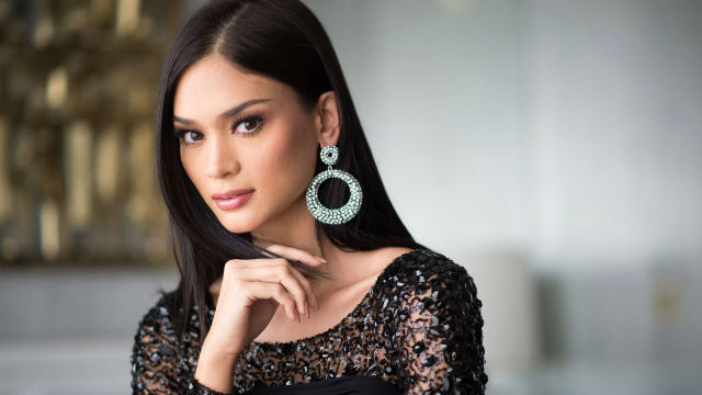 Pia Wurtzbach nudes (93 images) Young, Facebook, braless