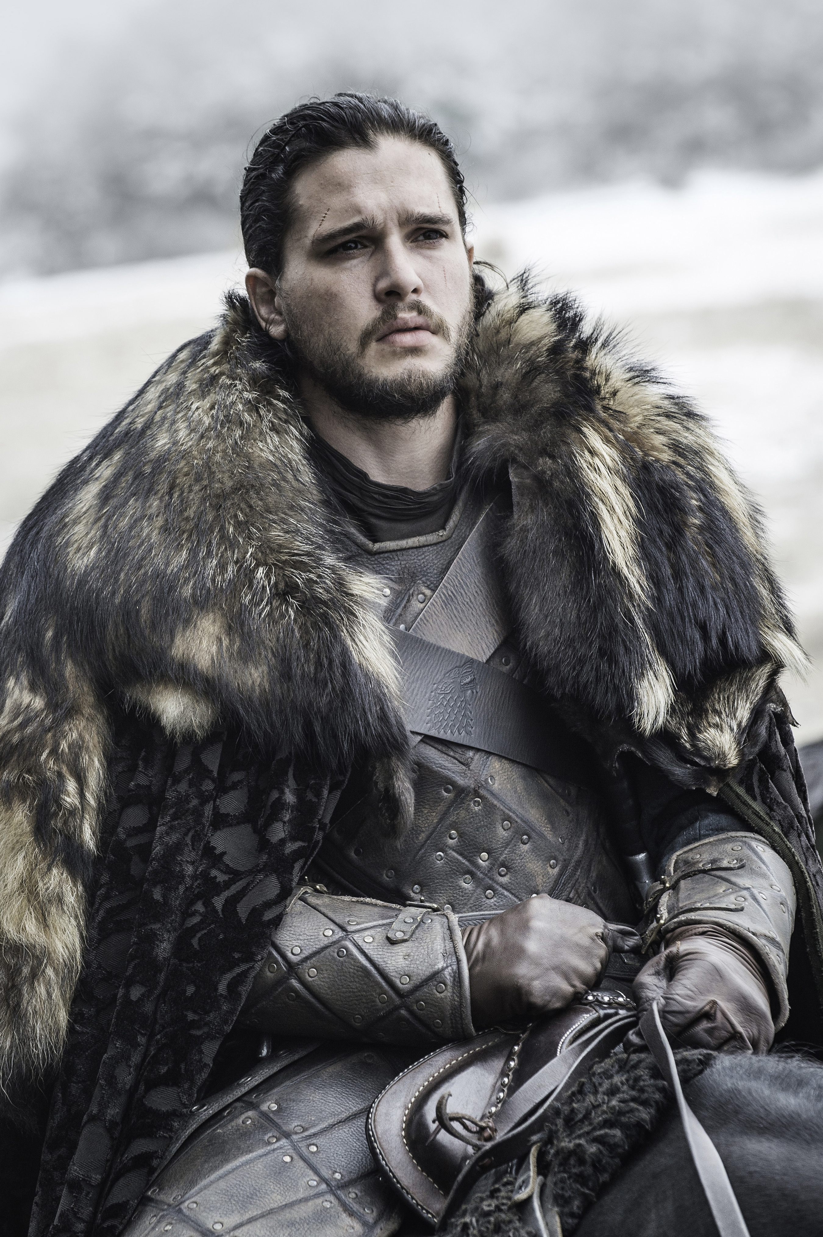 Photo Collection Jon Snow Hd Iphone Wallpaper