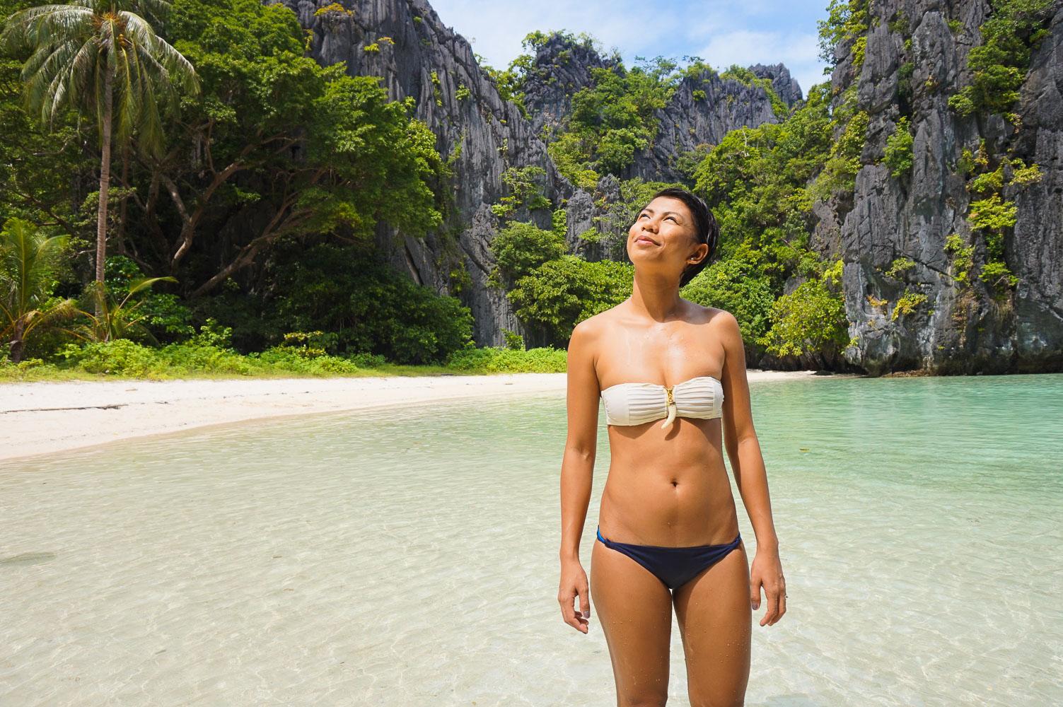 El Nido Palawan Tips For The Budget Traveler