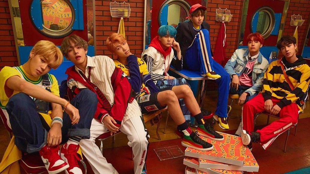 FULL LIST: These K-pop idols won the 32nd Golden Disc AwardsGolden Disk Awards - Goyang - Korea International Exhibition Center - Korean Pop Idol - Philippines - South Korea