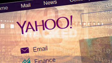 $35-M penalty for not telling investors of massive Yahoo hack