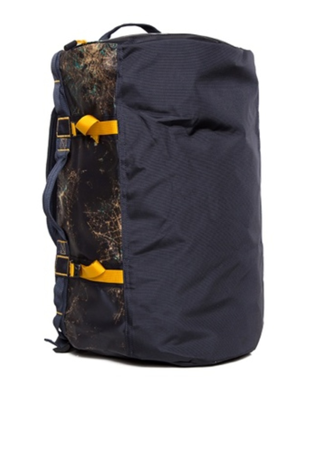 5 Travel Bags For All Kinds Of Summer Adventures