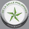 Rappler | DLSP Logo