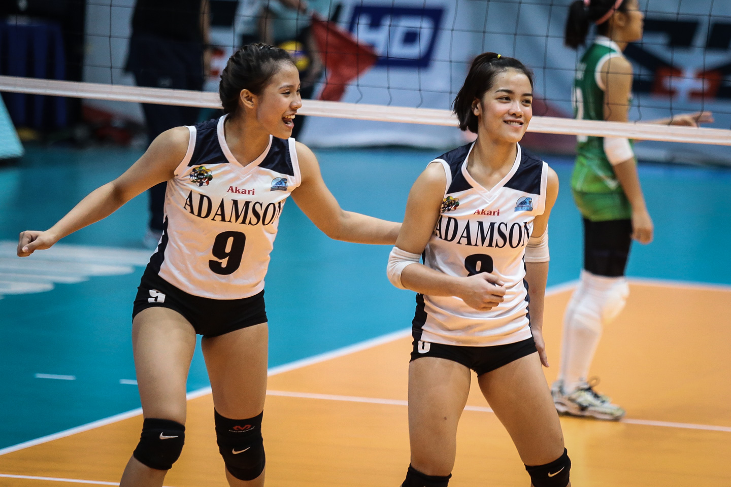 la salle hindu single women Tickets for volleyball games: buy la salle women's volleyball volleyball single game tickets at ticketmastercom find game schedules and team promotions.