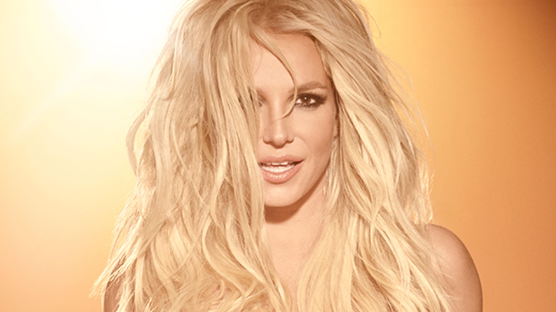 Britney Spears Tour Japan