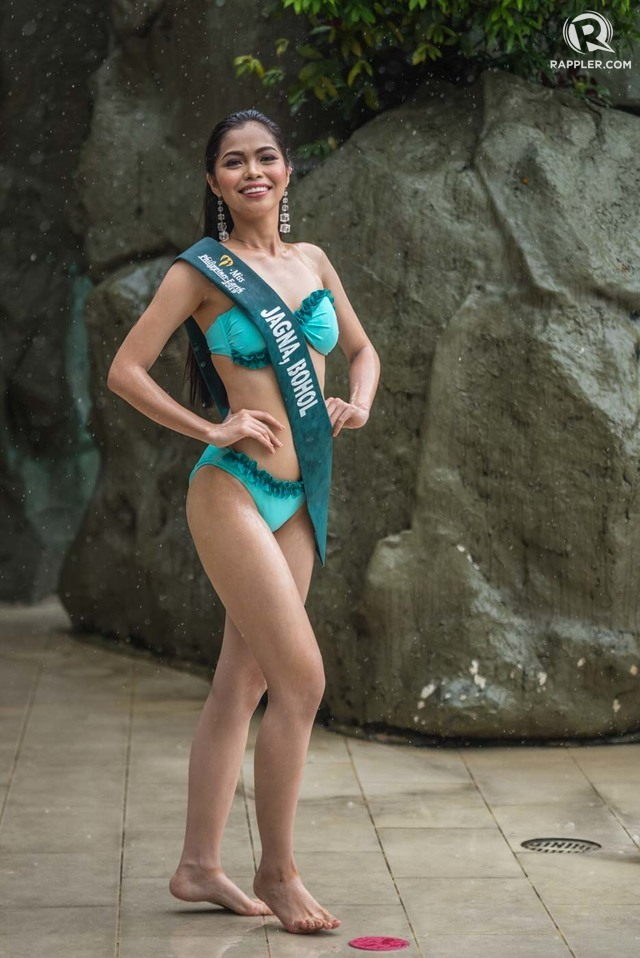 CANDIDATAS A MISS EARTH PHILLIPPINES 2019.  FINAL 10 DE JULIO. - Página 5 Miss-philippines-earth-press-presentation-june-24-2019-061_0C8753F98D224E2AAE5893694298F8CD