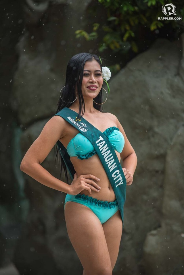 CANDIDATAS A MISS EARTH PHILLIPPINES 2019.  FINAL 10 DE JULIO. - Página 5 Miss-philippines-earth-press-presentation-june-24-2019-050_0F3C36F4C1F747B689273FFDA3B8E011