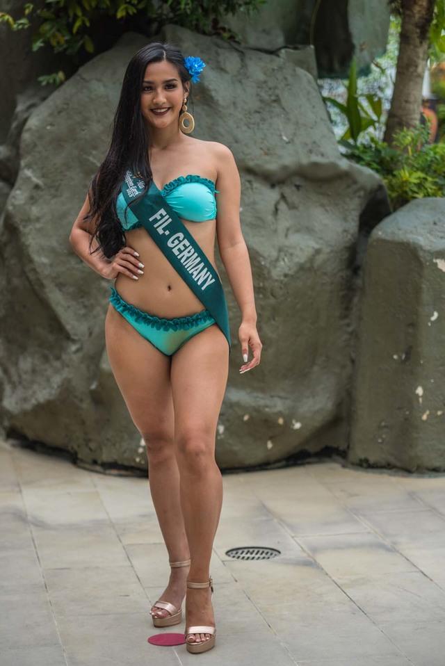 CANDIDATAS A MISS EARTH PHILLIPPINES 2019.  FINAL 10 DE JULIO. - Página 3 Miss-philippines-earth-press-presentation-june-24-2019-007_22148490B69E4027931FC09C9A652BAF