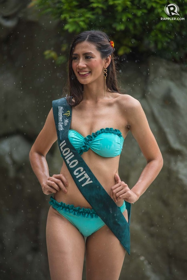 CANDIDATAS A MISS EARTH PHILLIPPINES 2019.  FINAL 10 DE JULIO. - Página 5 Miss-philippines-earth-press-presentation-june-24-2019-057_34823BE3A727471EB6083E5FB0C2D97B