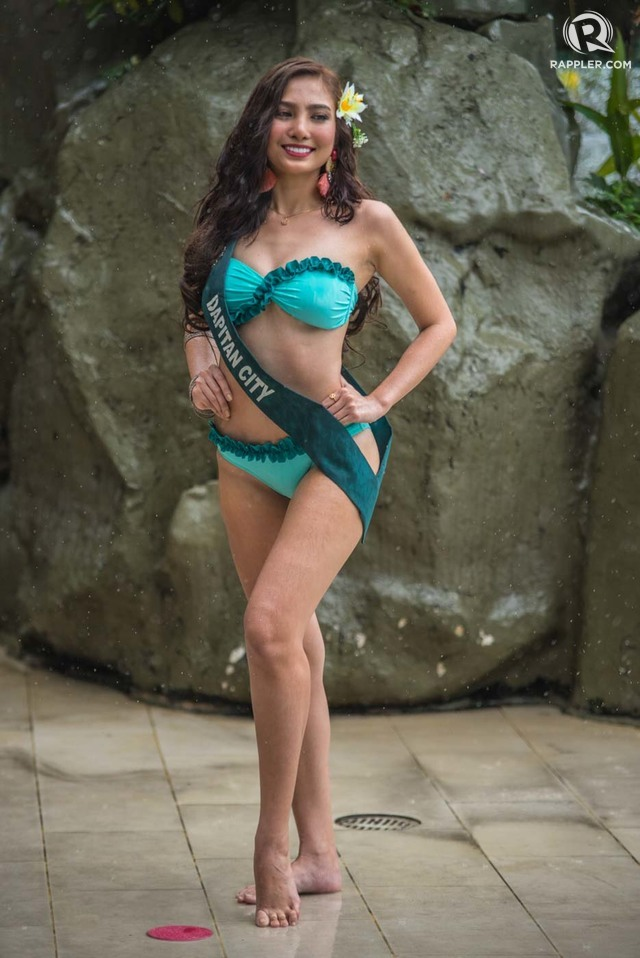CANDIDATAS A MISS EARTH PHILLIPPINES 2019.  FINAL 10 DE JULIO. - Página 6 Miss-philippines-earth-press-presentation-june-24-2019-082_3C09F4FC1C6C4265A19456804E16F831
