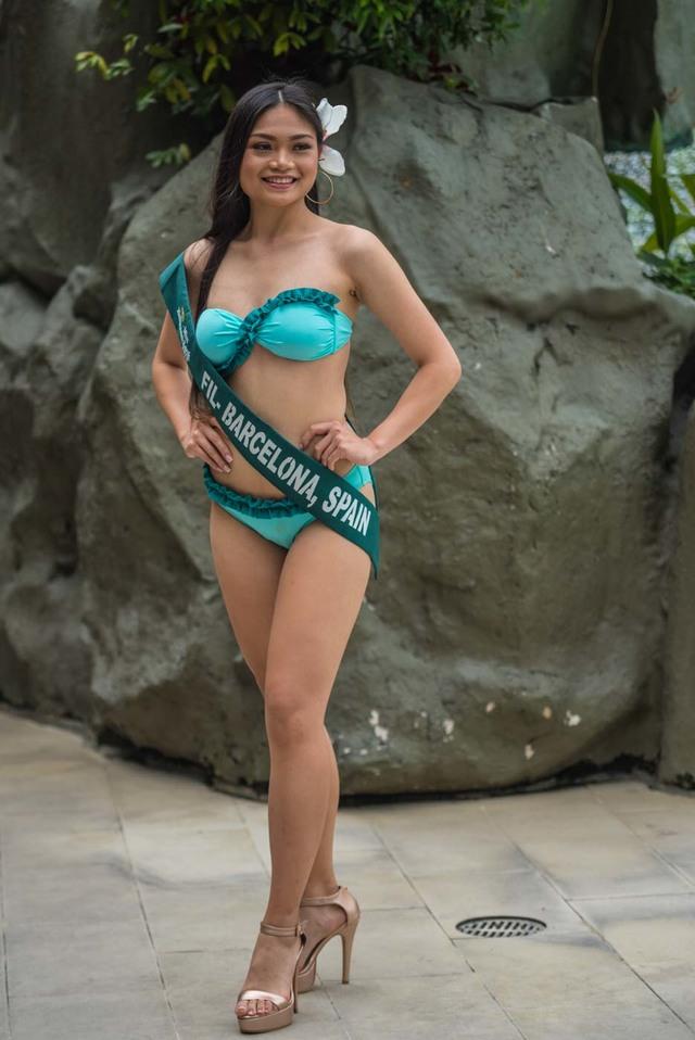 CANDIDATAS A MISS EARTH PHILLIPPINES 2019.  FINAL 10 DE JULIO. - Página 3 Miss-philippines-earth-press-presentation-june-24-2019-012_6151375EE9D64FF9956D0AFC26AF32E9