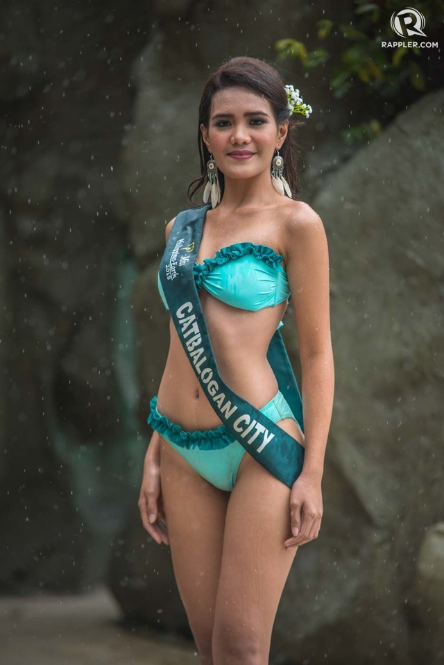 CANDIDATAS A MISS EARTH PHILLIPPINES 2019.  FINAL 10 DE JULIO. - Página 5 Miss-philippines-earth-press-presentation-june-24-2019-055_76646AFAAD844E5A80A0DEC6CFD8DF28