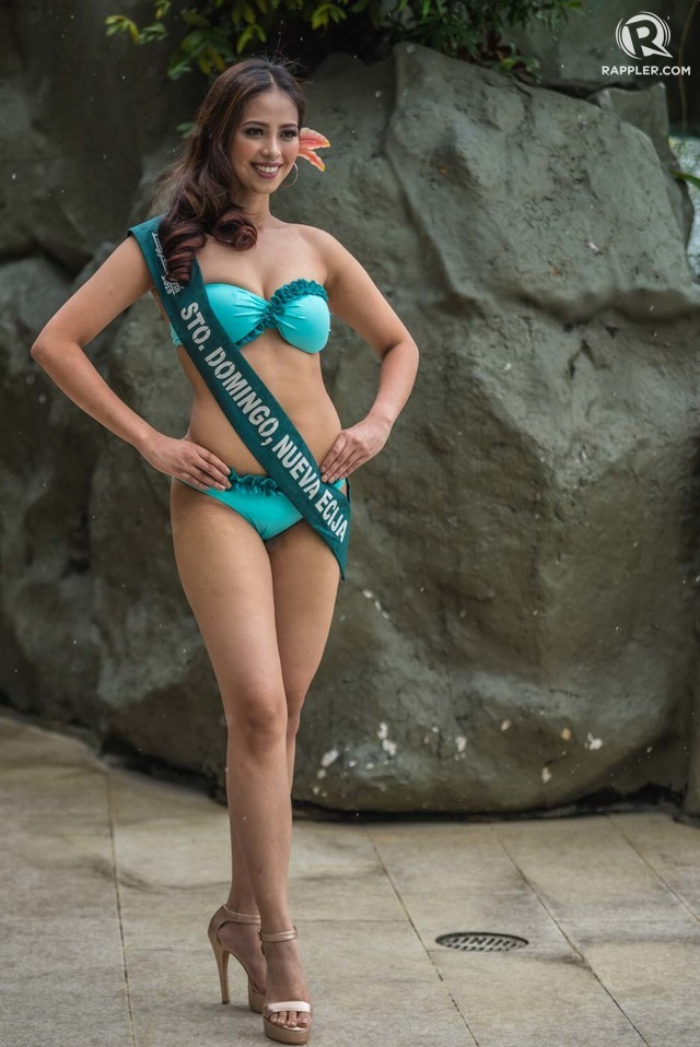 CANDIDATAS A MISS EARTH PHILLIPPINES 2019.  FINAL 10 DE JULIO. - Página 5 Miss-philippines-earth-press-presentation-june-24-2019-047_7D02E6BF877446B8BA6549FC8E1EEFD1
